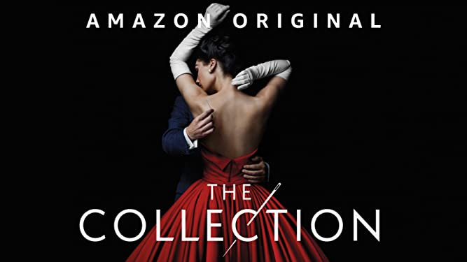 The Collection - Season 1