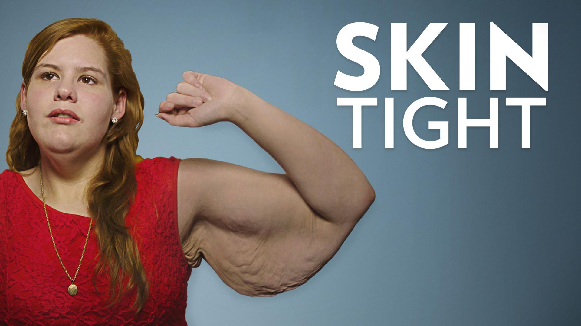 Skin Tight - Season 1
