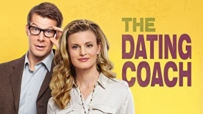 The Dating Coach