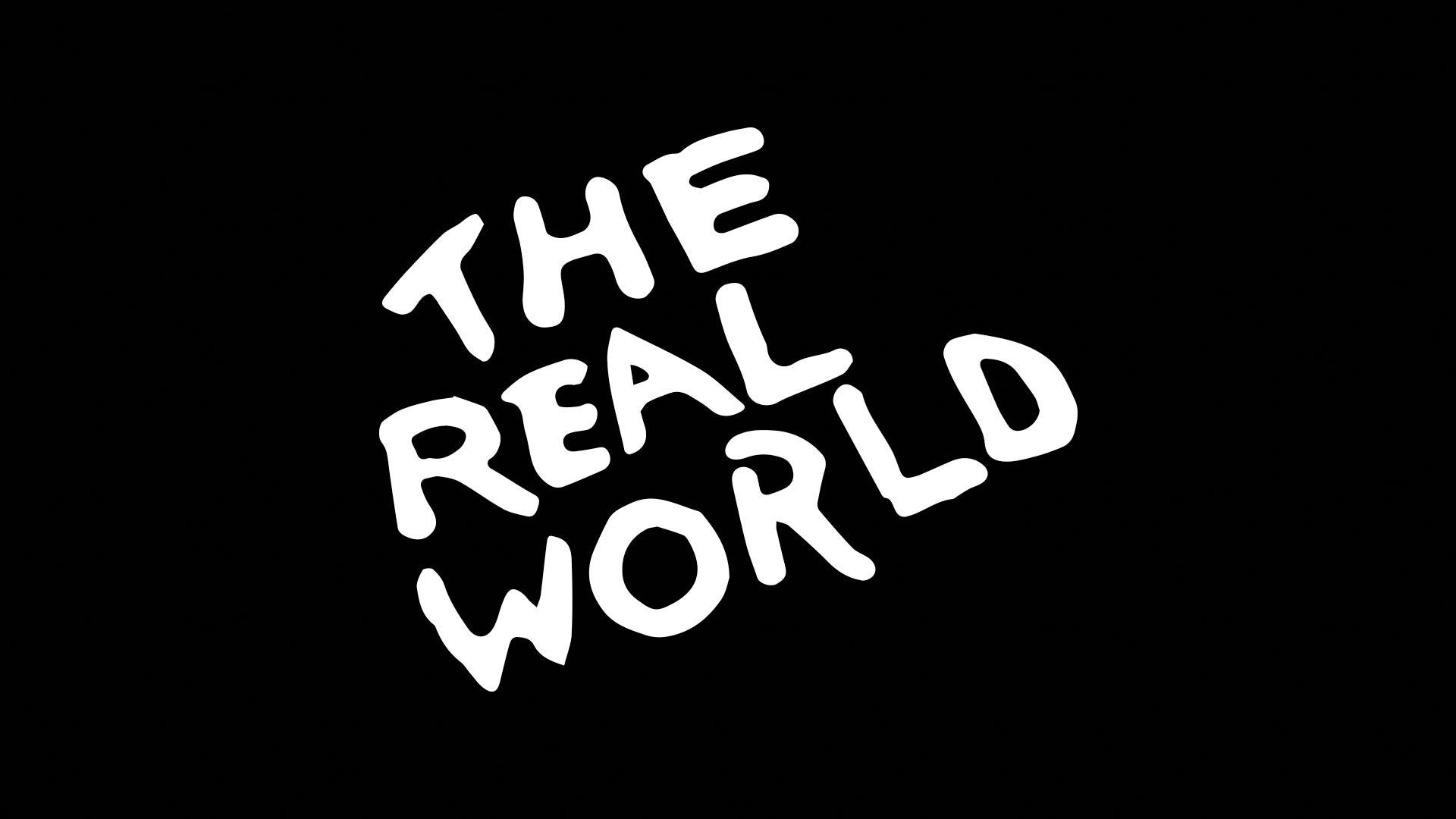 The Real World Season 1