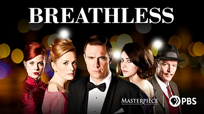 Breathless Season 1