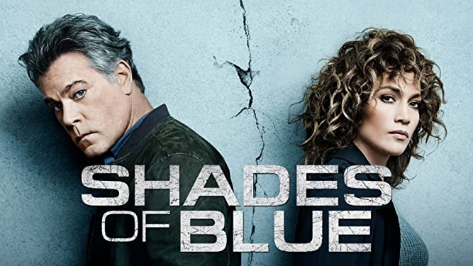 Shades of Blue, Season 3