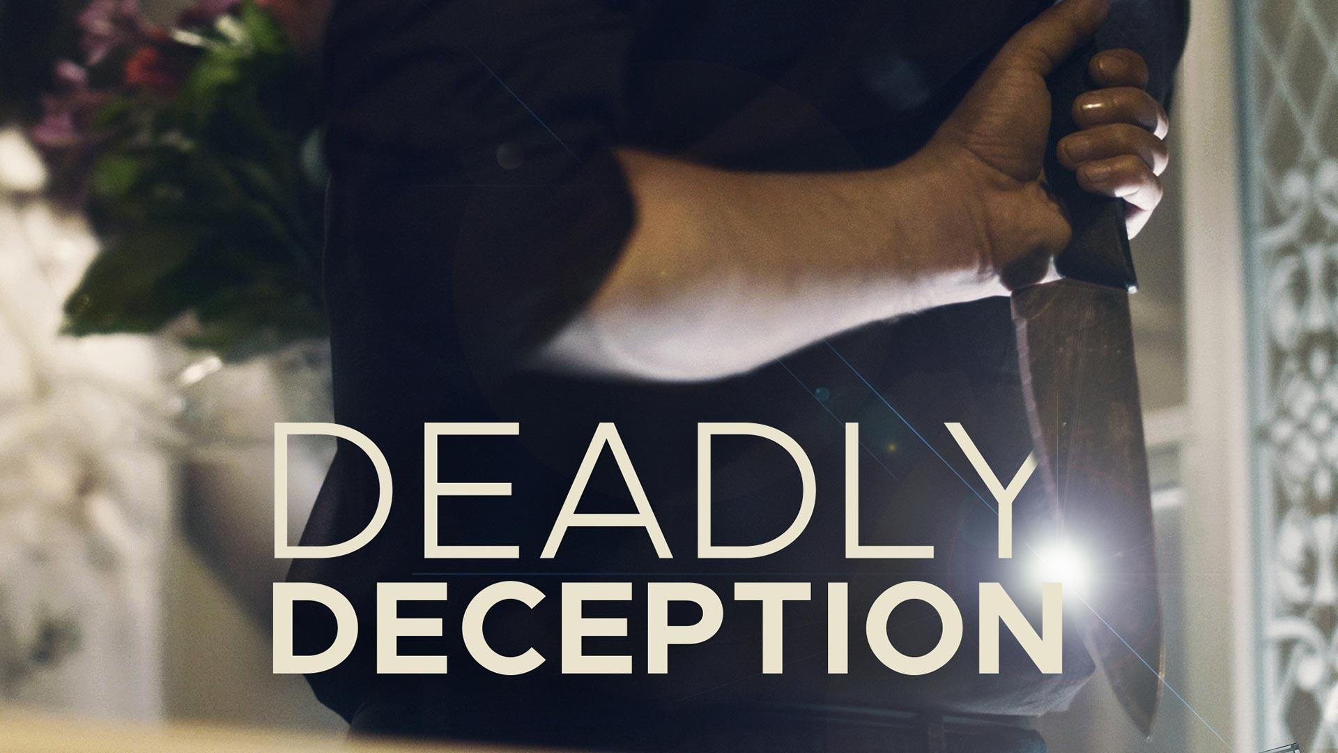 Deadly Deception Season 1