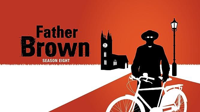 Father Brown, Season 8