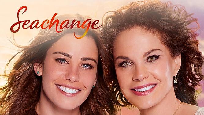 Seachange - Series 4