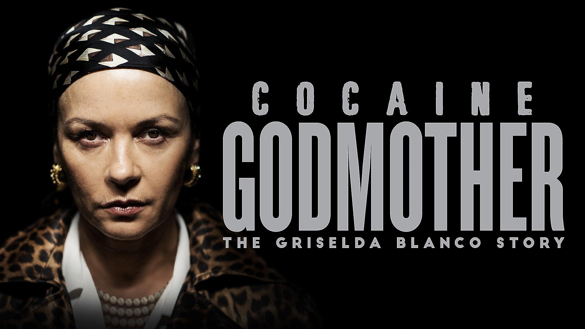 Cocaine Godmother - Season 1