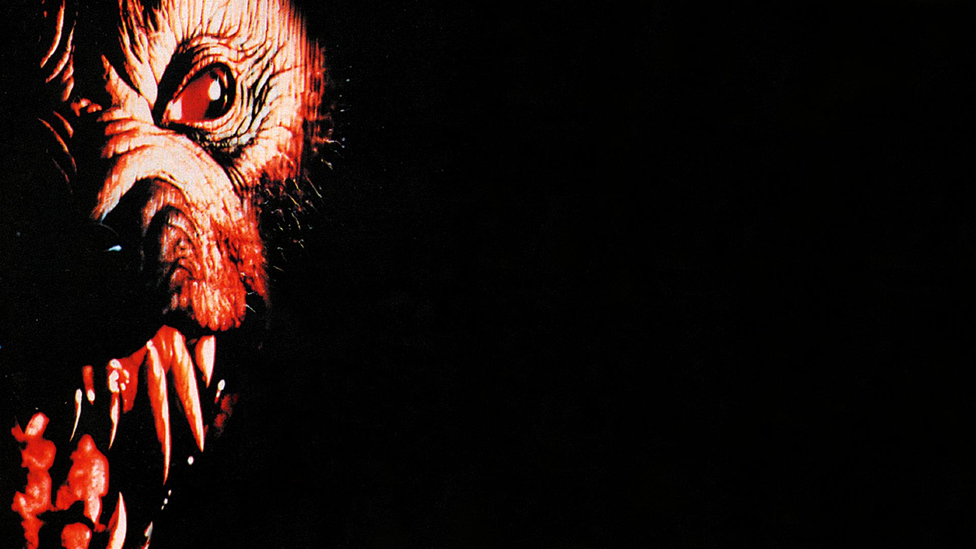 Howling IV: The Original Nightmare on Amazon Prime Video UK