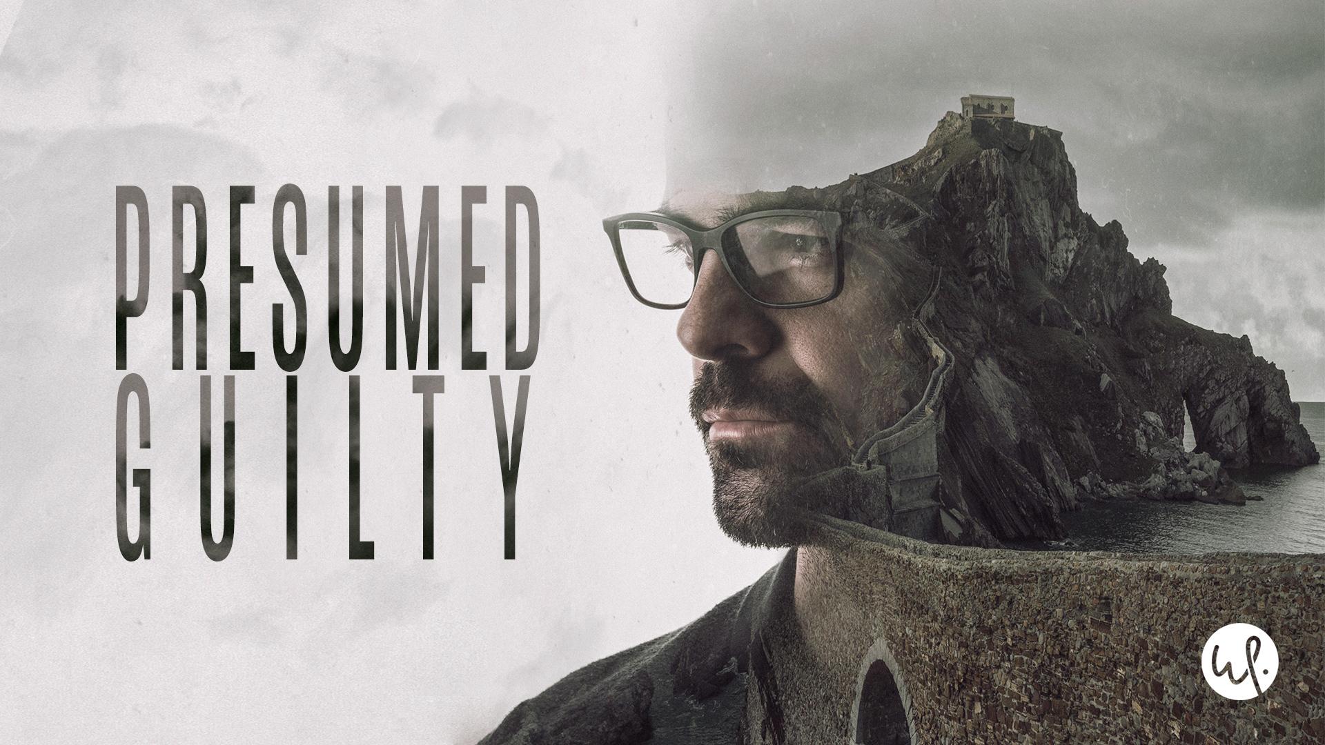 Presumed Guilty, Season 1