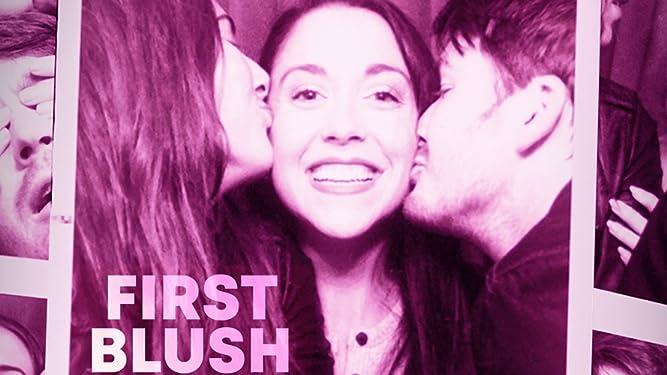 First Blush