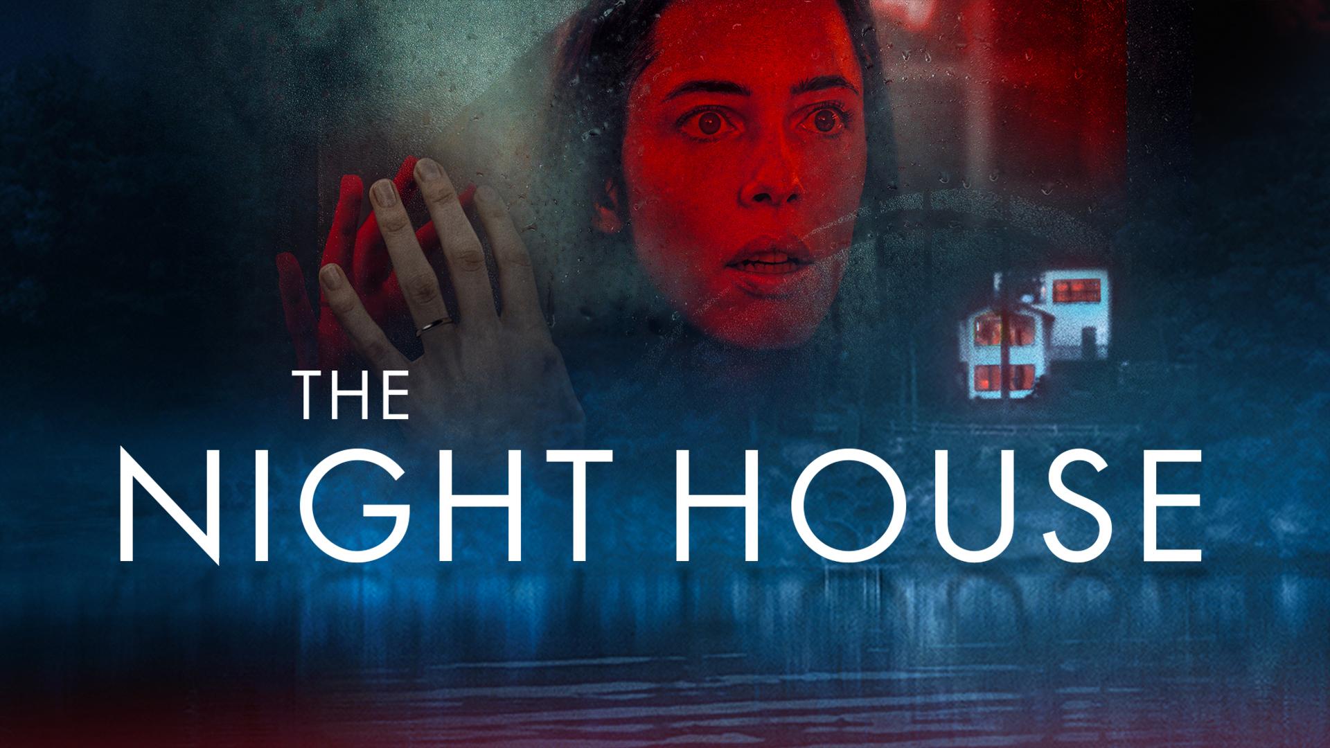 The Night House (4K UHD)