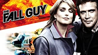 The Fall Guy Season 1