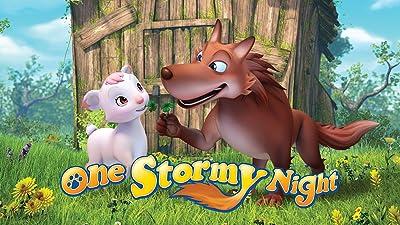 One Stormy Night