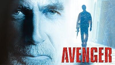 Avenger (2006)