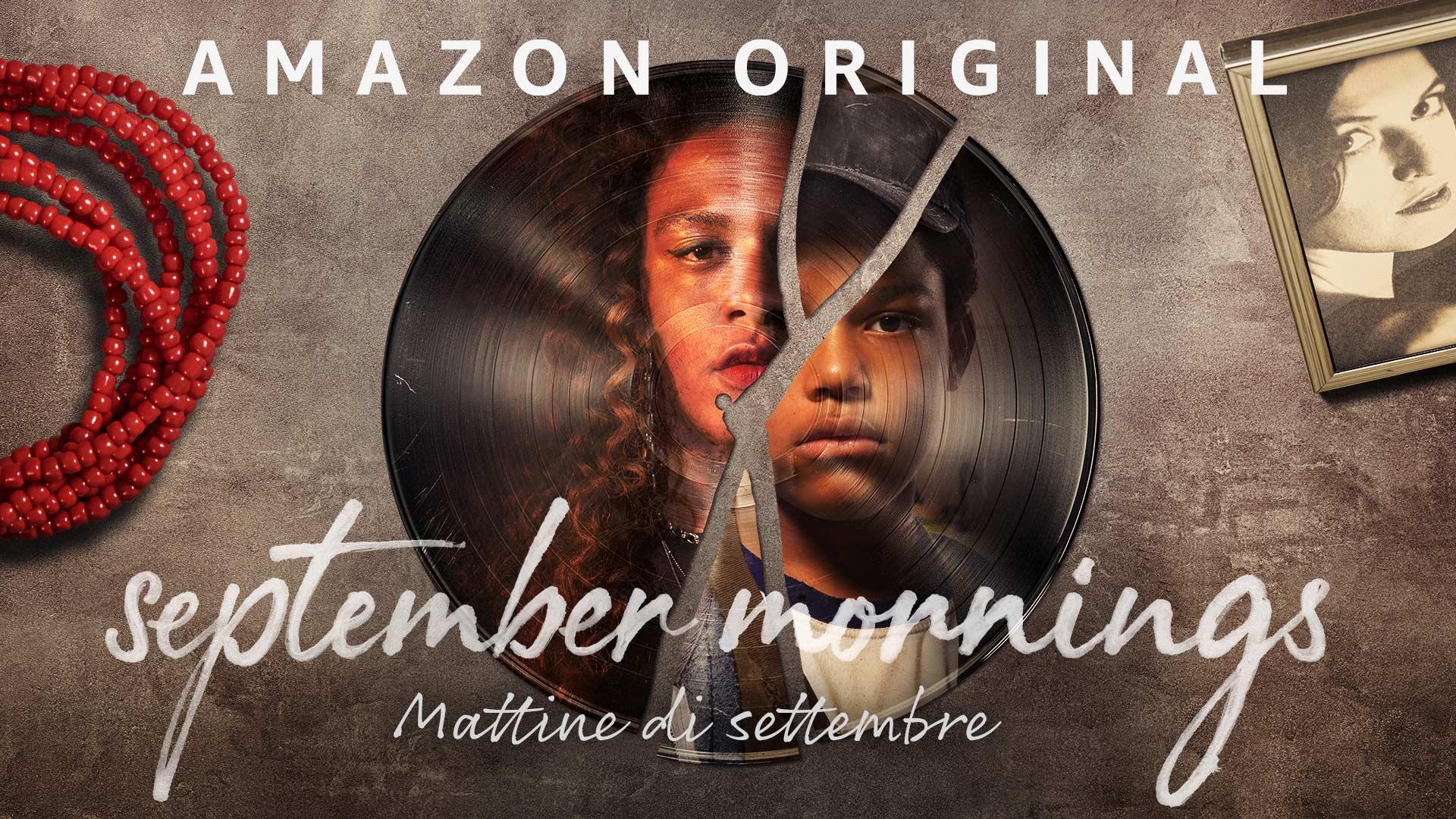 September Mornings: Mattine di settembre - Stagione 1