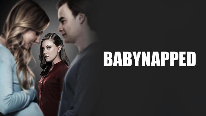 Babynapped
