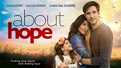 About Hope