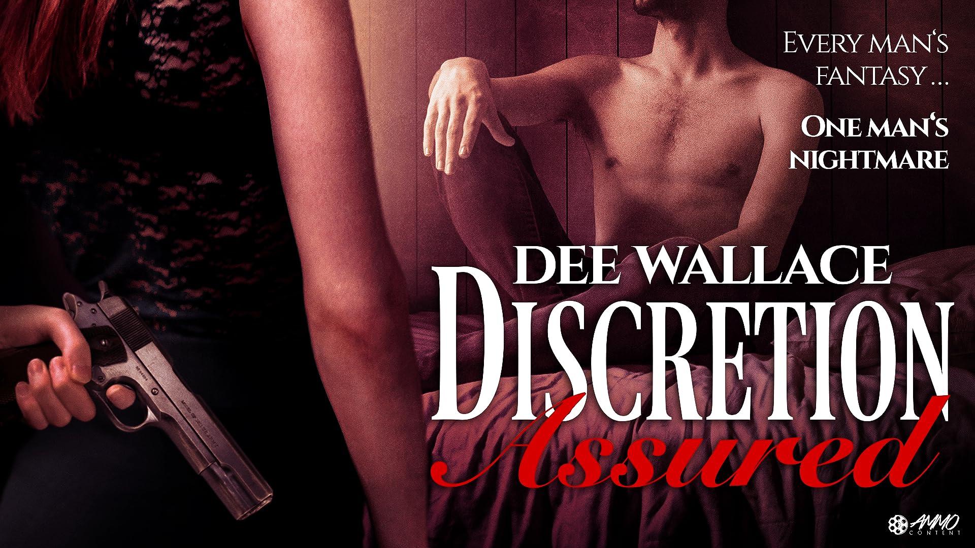 Discretion Assured