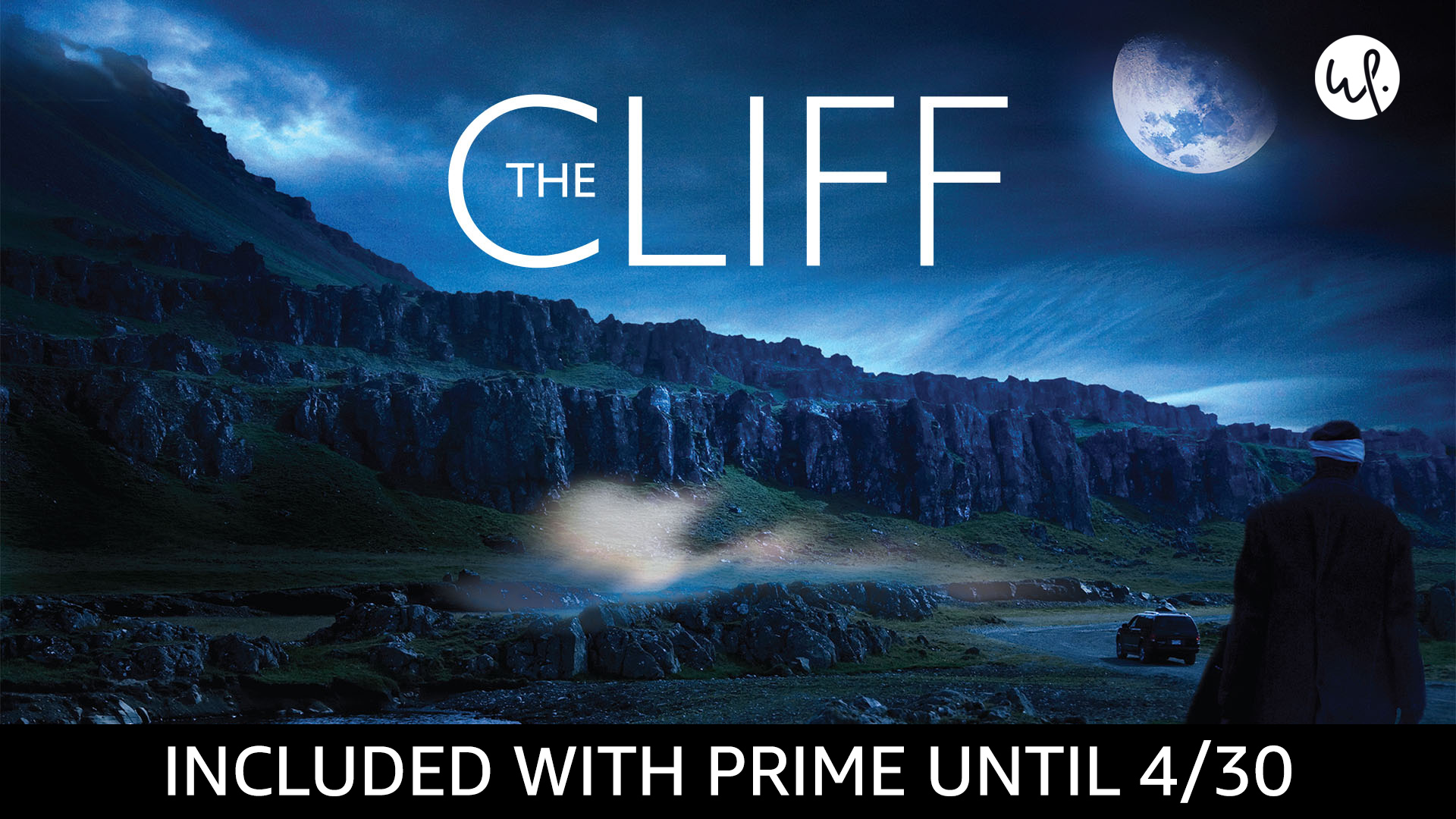 The Cliff: Season 1