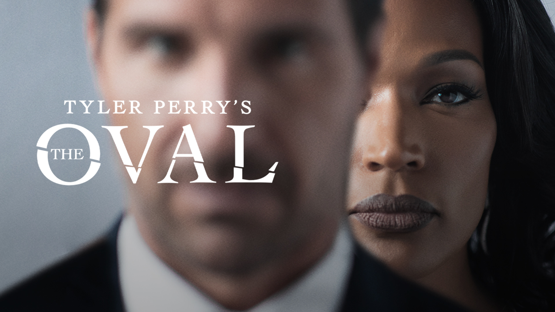 Tyler Perry's The Oval Season 1