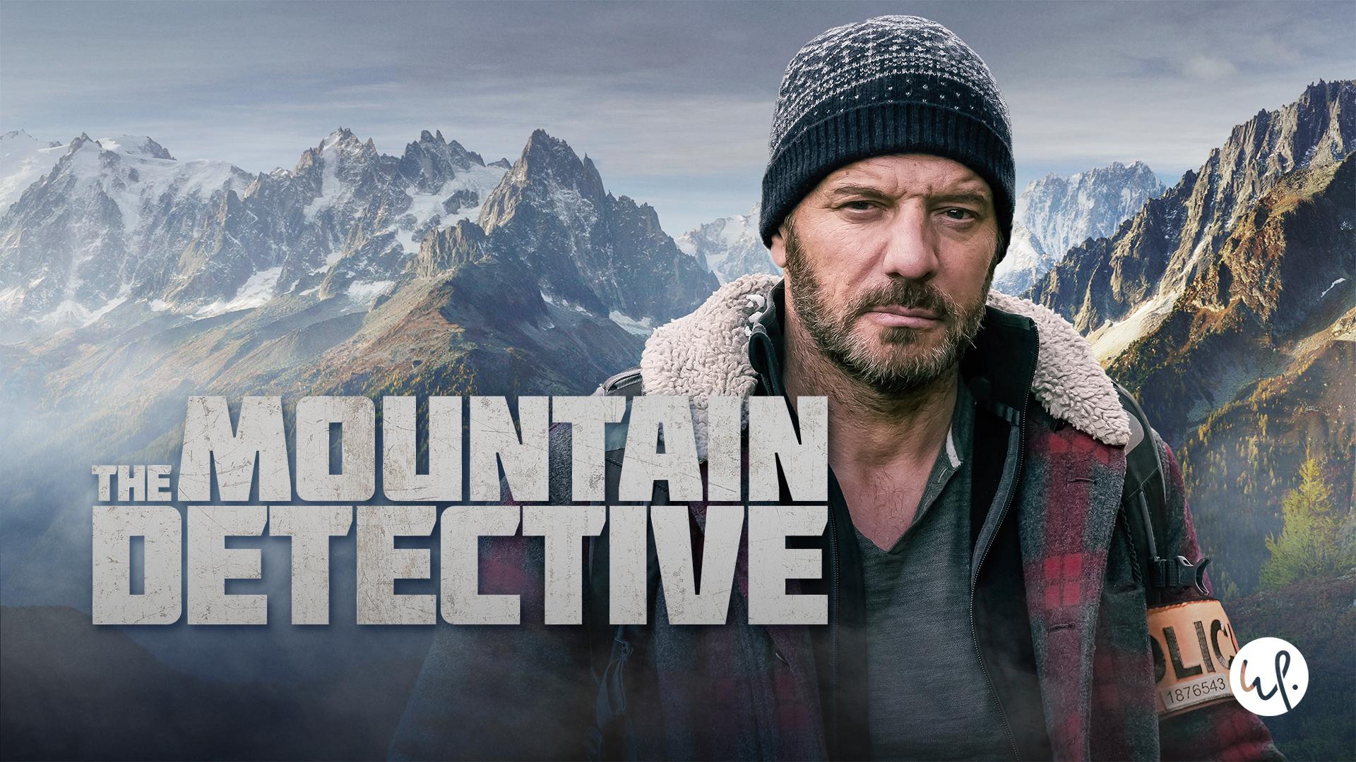 The Mountain Detective, Season 1
