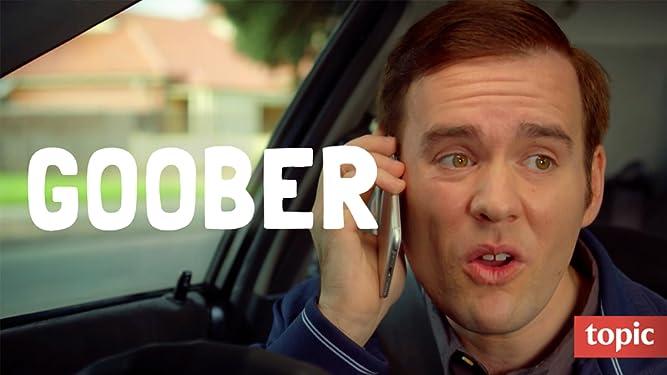 Goober Season 1