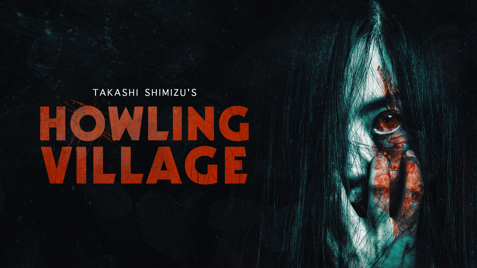 Howling Village