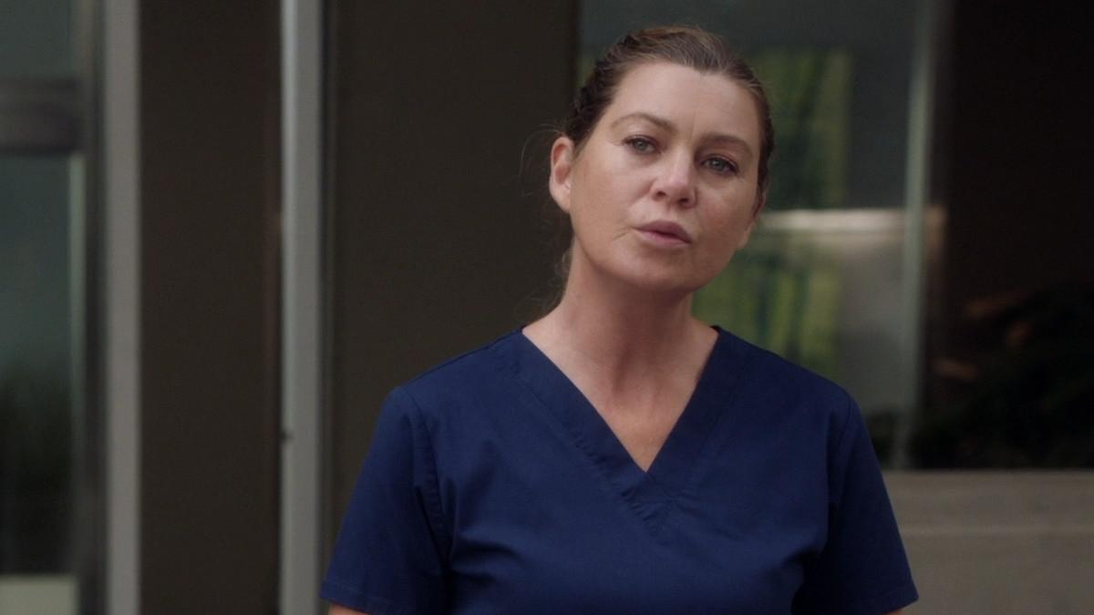 Amazon.de: Greys Anatomy - Staffel 7 [dt./OV] ansehen