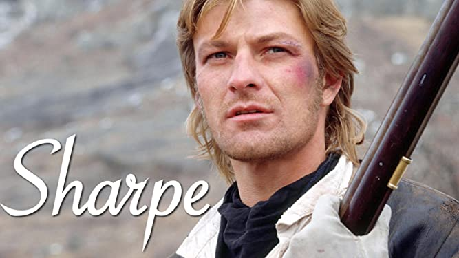 Sharpe, Season 5