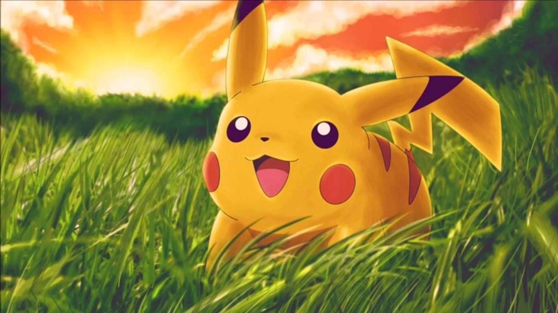 Pokémon the Series: Diamond and Pearl - Season 1003