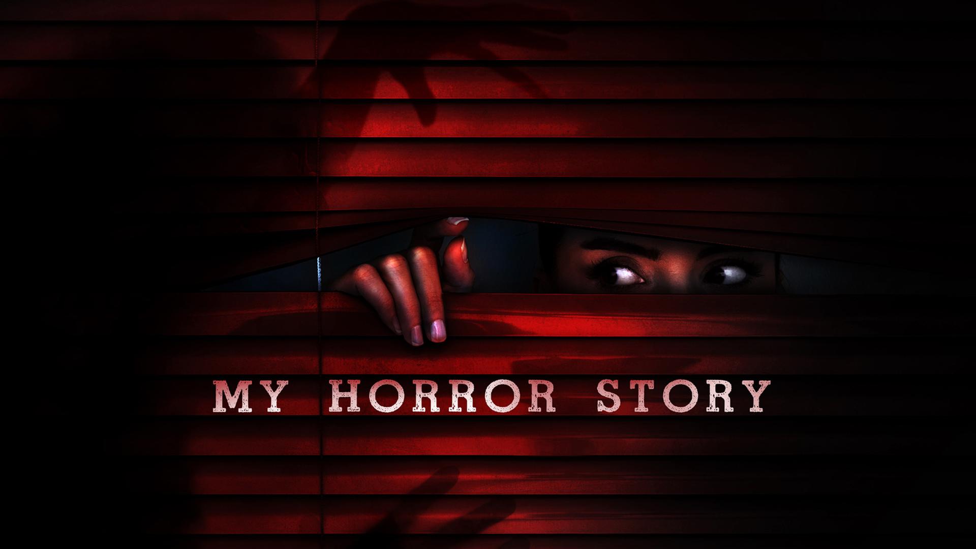 My Horror Story - Season 1