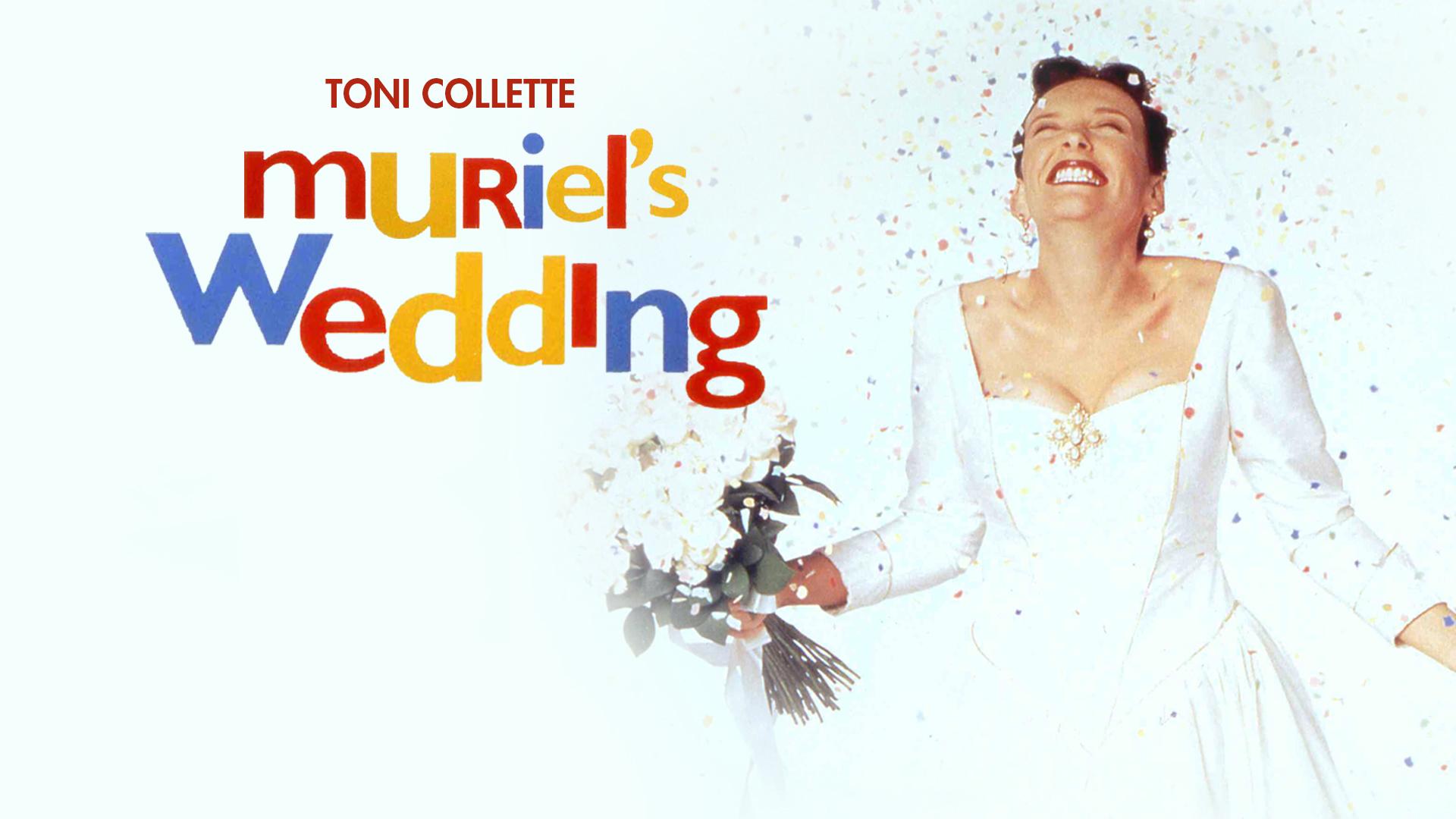 Muriel's Wedding