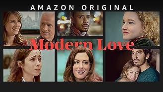 Modern Love - Season 1