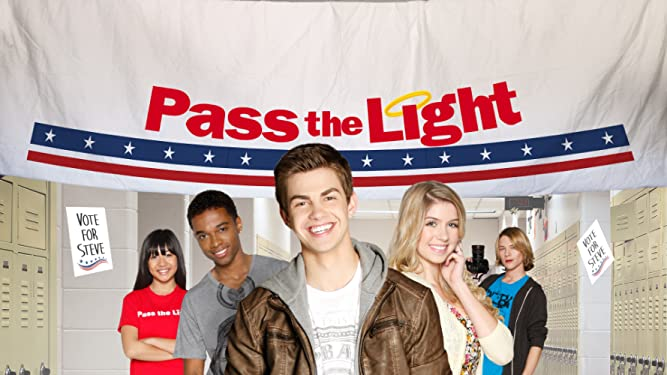 Pass the Light