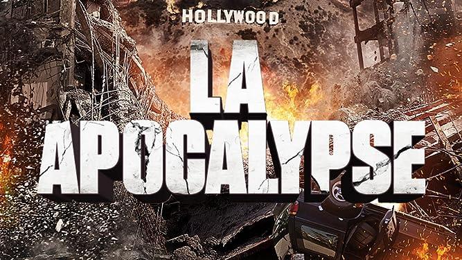 L.A. Apocalypse