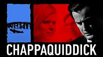 Chappaquiddick (4K UHD)