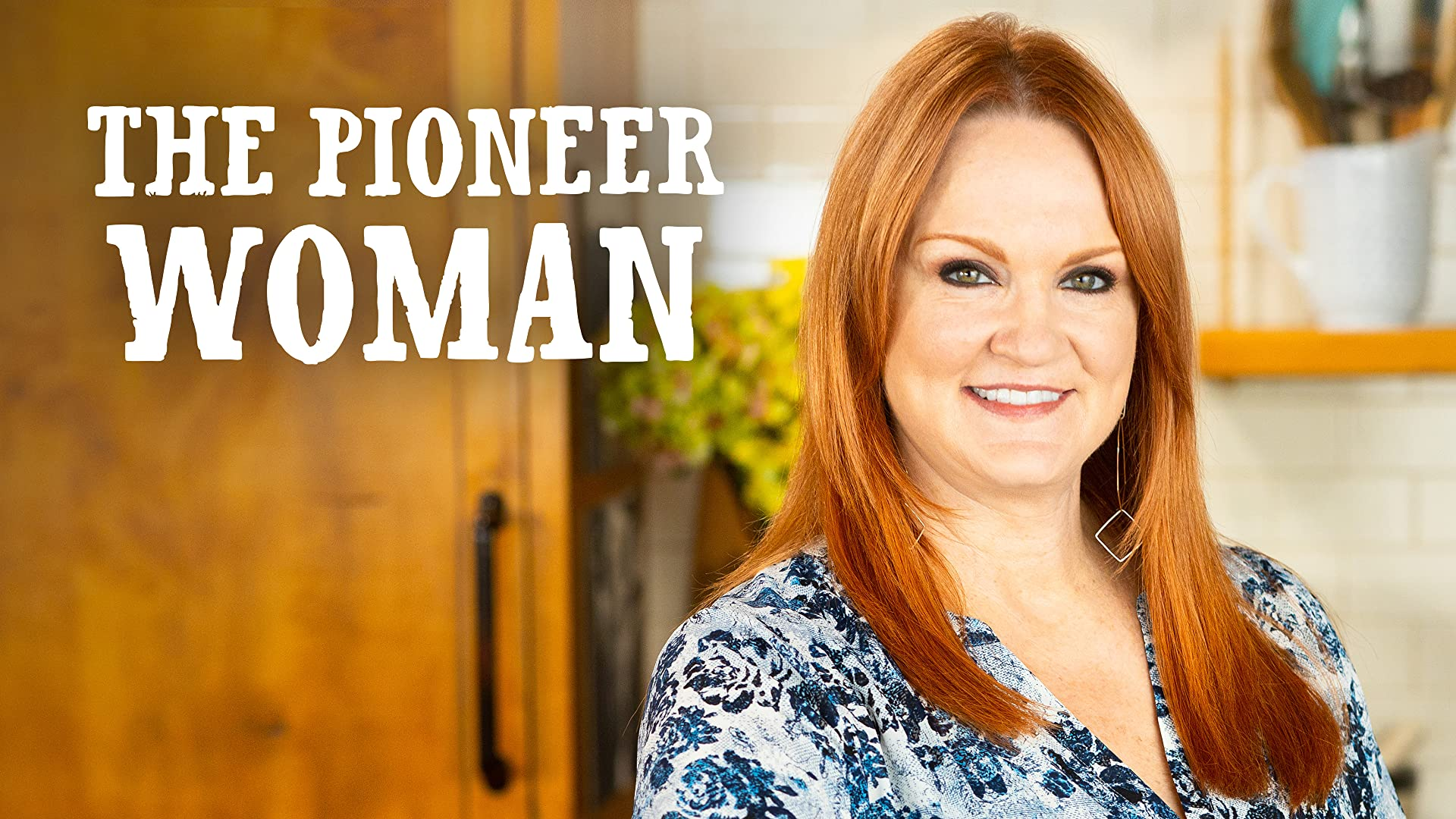The Pioneer Woman: Ranch Wedding - Season 1