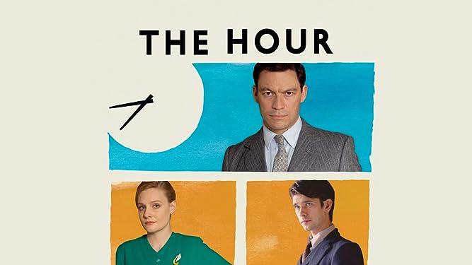 The Hour: Sequel
