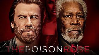 Poison Rose (4K UHD)
