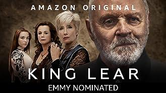 King Lear - Season 1