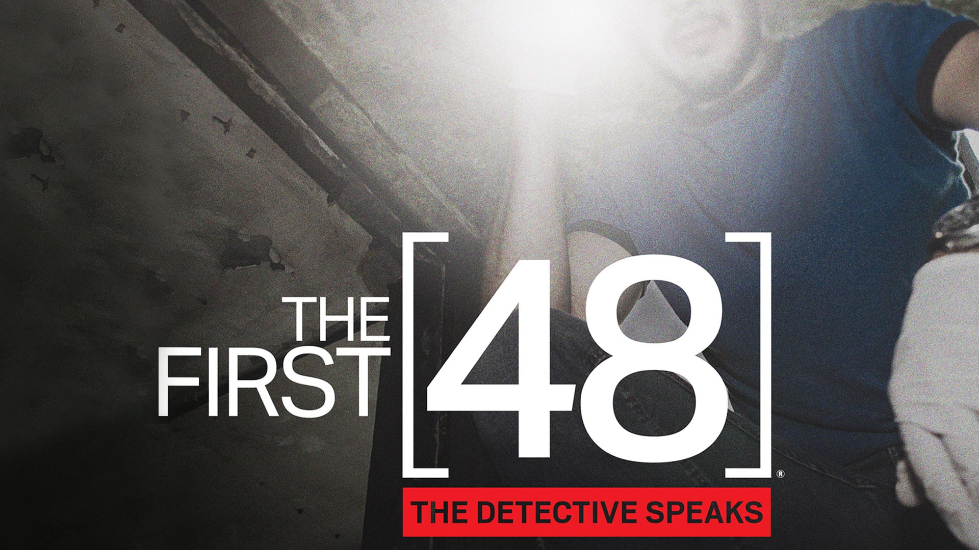The First 48: The Detective Speaks, Season 1