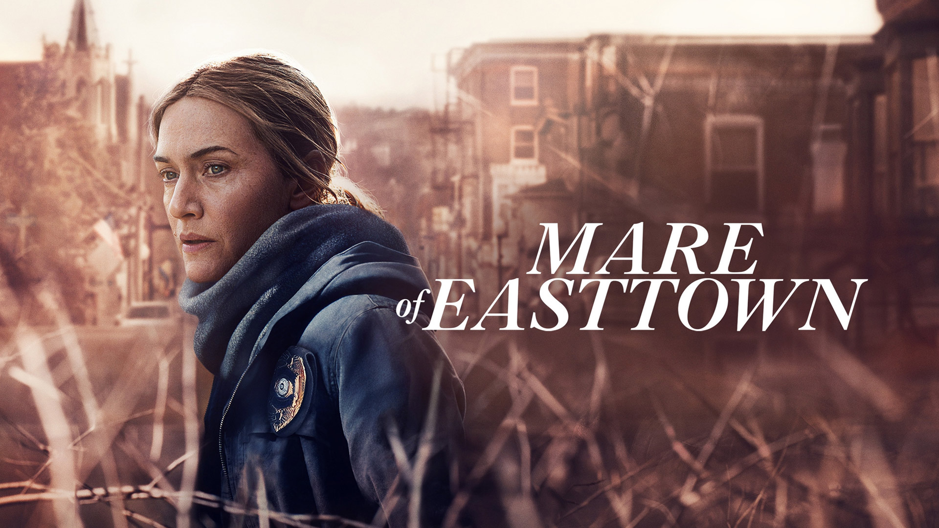 Mare of Easttown - Season 1
