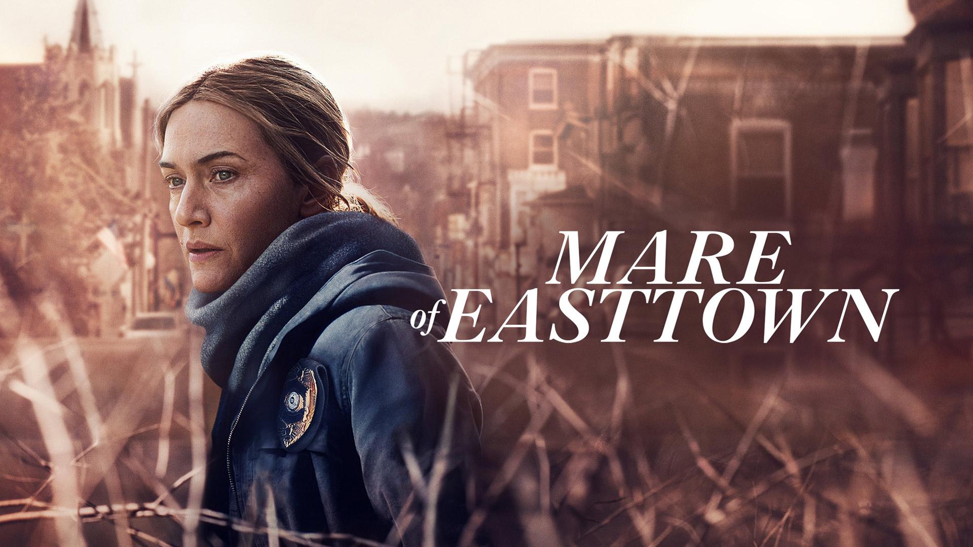 Mare of Easttown - Season 1