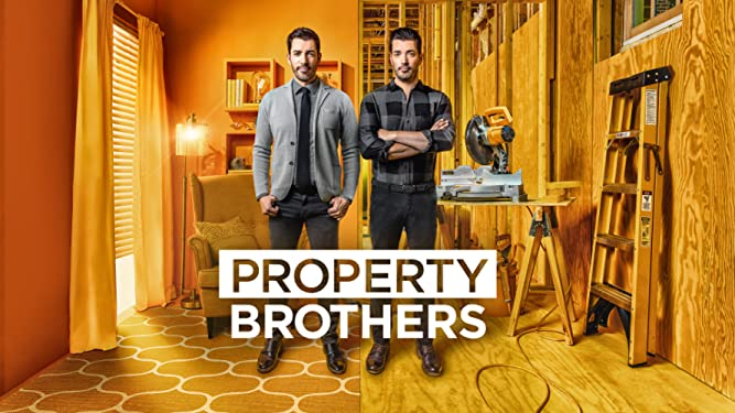 Watch Brothers Take New Orleans Season 1 Prime Video