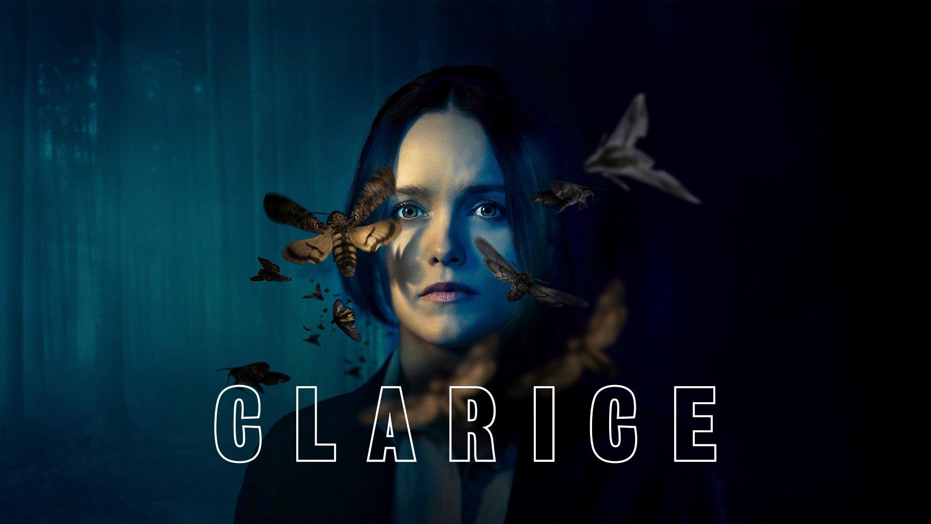 Clarice Season 1