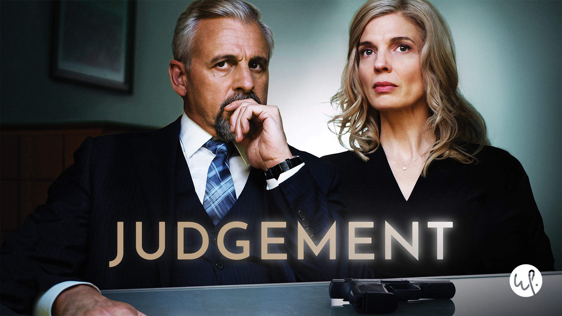 Judgement, Season 1