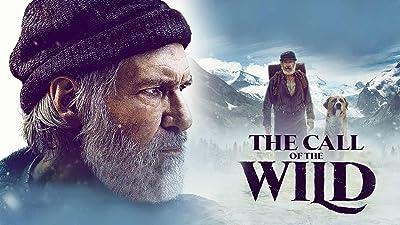 Call of the Wild (4K UHD)