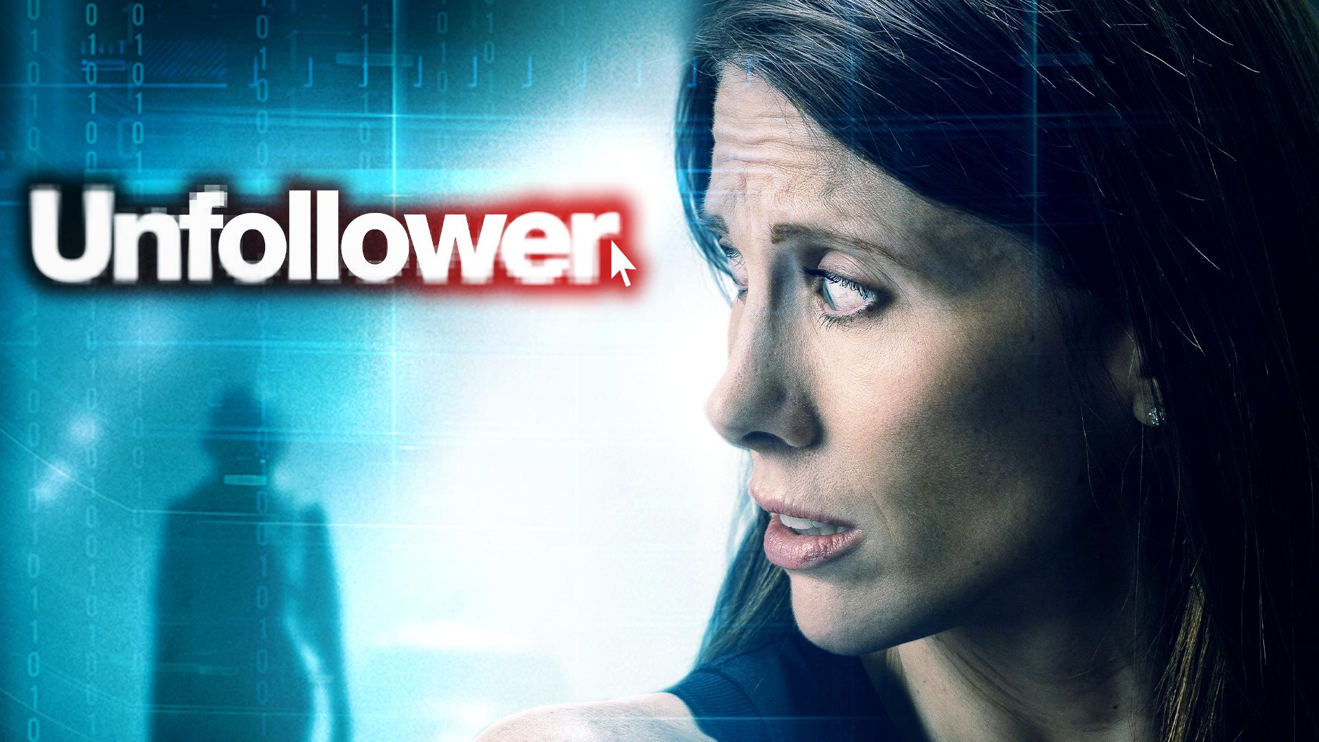 Unfollower