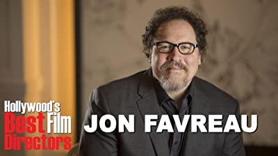 Jon Favreau - Hollywood's Best Film Directors