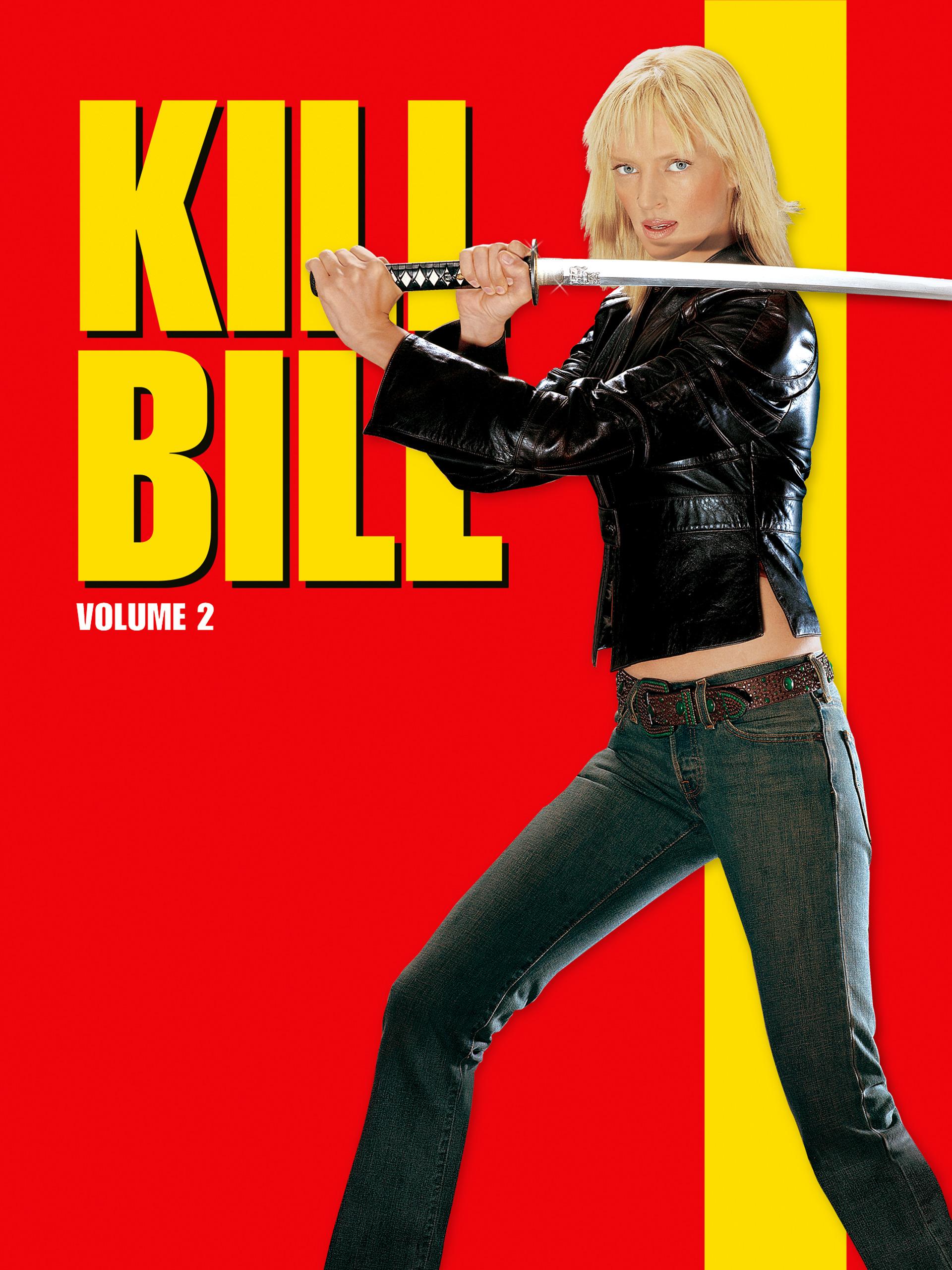 Gyászhír: elhunyt a Kill Bill sztárja - Blikk