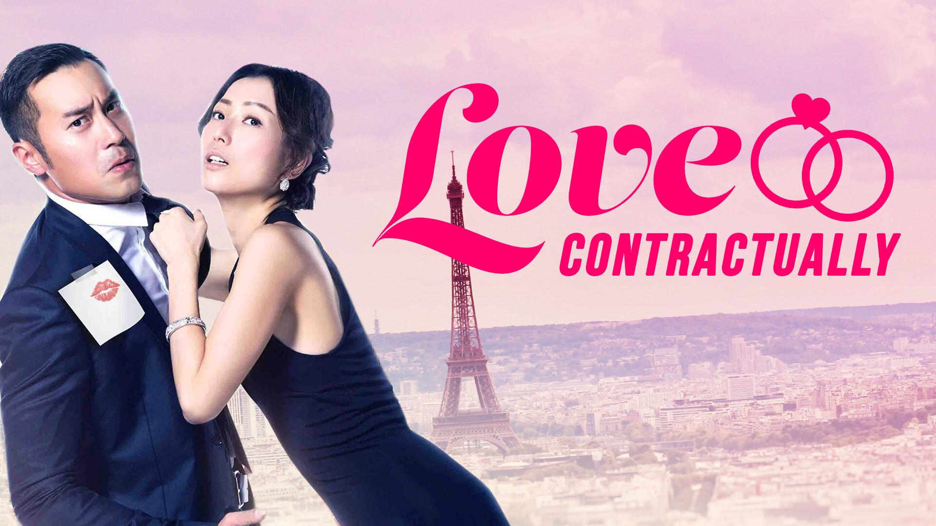 Love Contractually